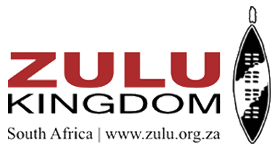 Hillton Manor - Zulu Kingdom
