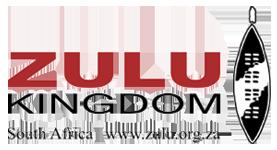 Hillton Manor - Zulu Kingdom